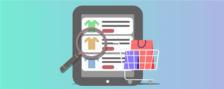 Looking to learn more about ecommerce SEO? This guide to ecommerce SEO is a great way for marketers and business owners to get started.