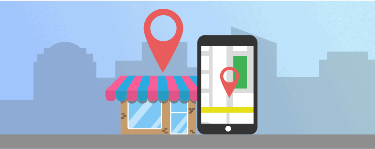 SEO isn't just for online businesses—it can help drive more traffic to your physical store as well! Learn more in our guide on Local SEO.