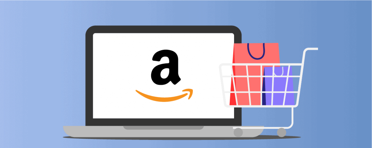 SEO isn't just for Google! Learn more about Amazon SEO and how you can optimize your product listings to rank higher in the search results.