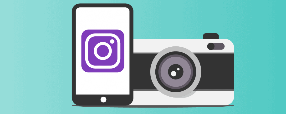 If you've ever wondered how to advertise on Instagram, then this is your definitive beginner's guide.