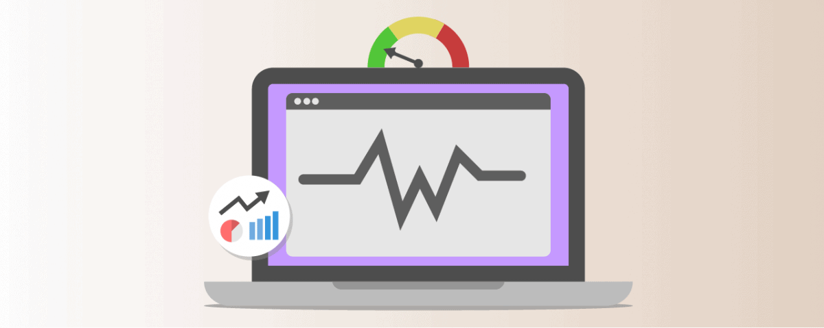 Web Vitals is a way for Google to provide unified guidance for quality signals. Learn more about it in this article.