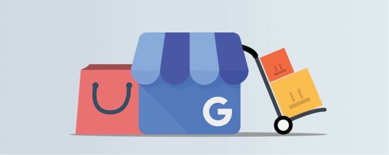 Complete guide on how to use google my business. Learn how to set up and create a Google My Business page for your company or business.