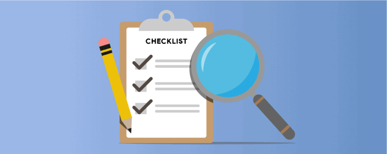 Start the new year with this handy SEO checklist to help you optimize content and find areas of improvement to give your SEO a boost.
