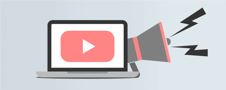 Want to reach viewers on the world's most popular video platform? Learn how to advertise on YouTube and make it an effective part of your ad strategy.