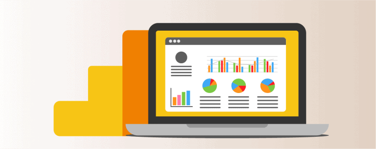 Want to know how to use Google Analytics? This post is a complete guide for digital marketers and those who want to learn about this amazing tool.
