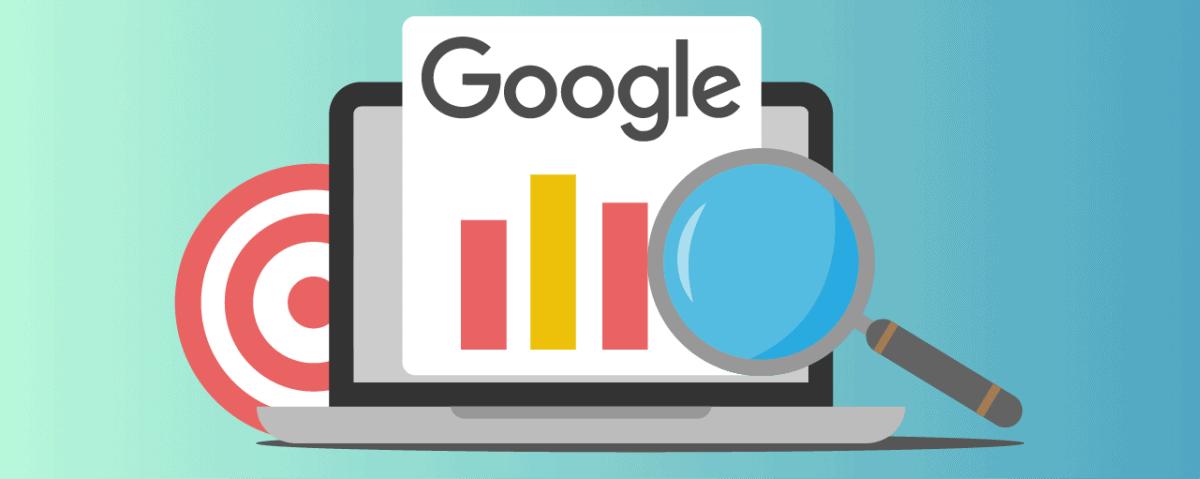 Google keyword planner featured image