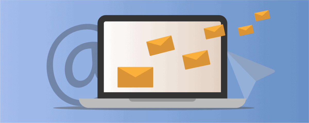 The Definitive Guide to a Successful Email Marketing Campaign